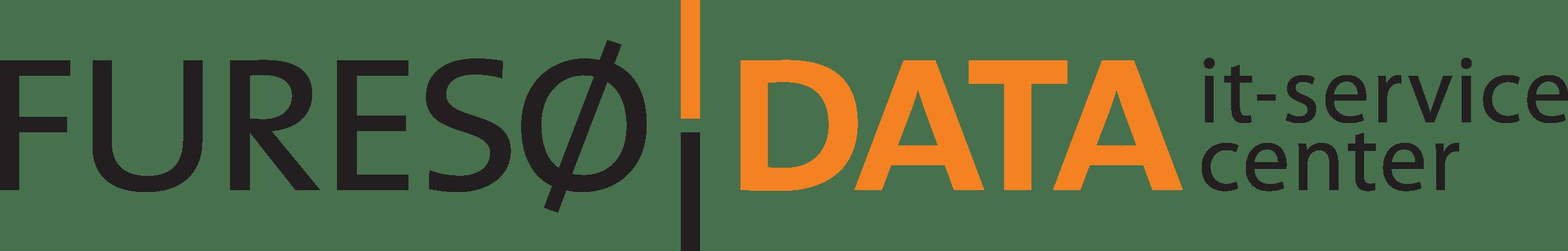 Furesø Data