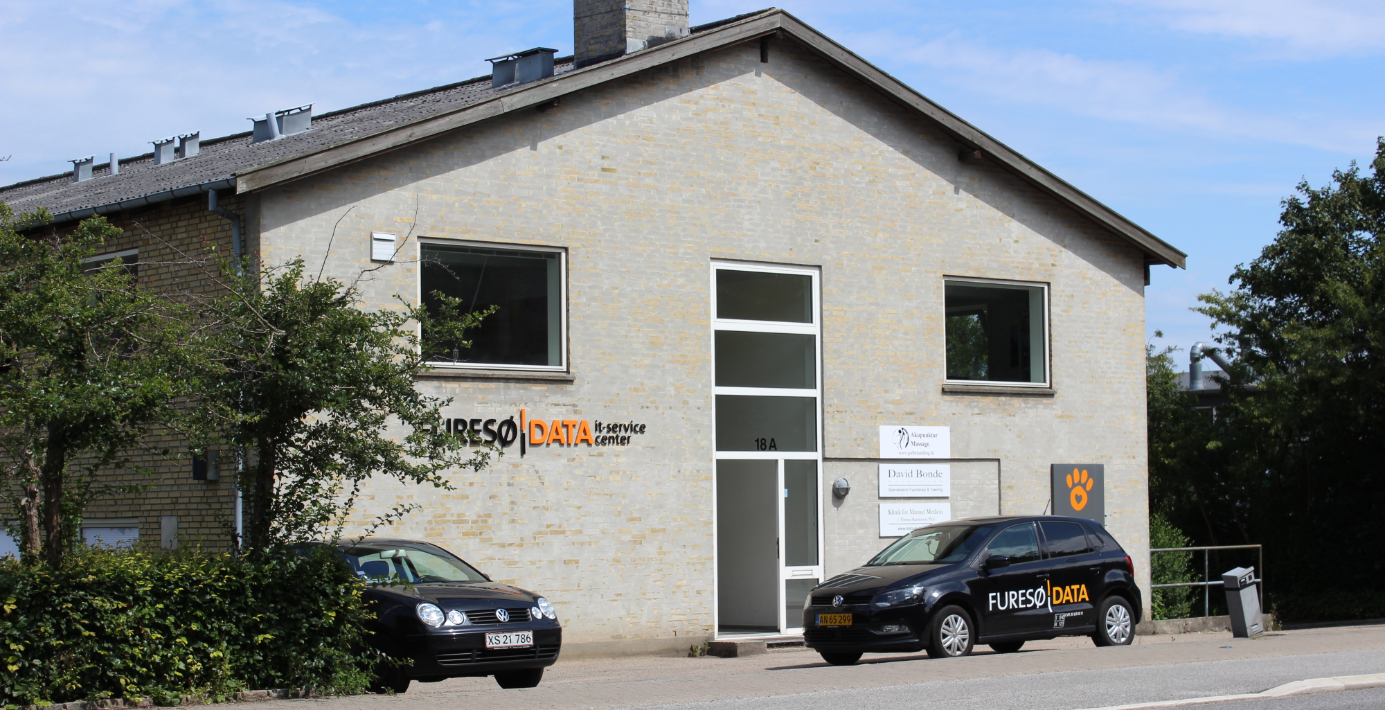 furesø-data-facade-find-vej