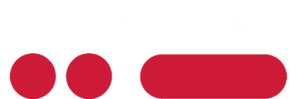it-branchen logo