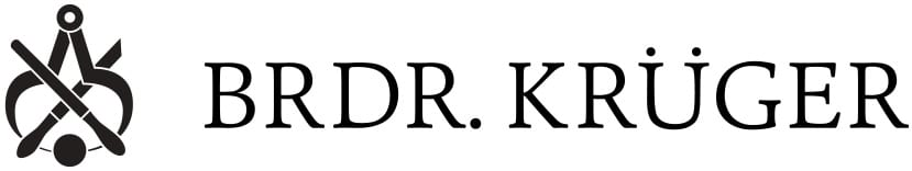 brdr-kruger-logo